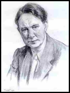 a biography of nevil shute norway This biography brings to life many interesting facts about, and associated with, nevil shute norway it shows how many of the novels were based on experiences in norway's life the book describes the life of nevil shute norway.